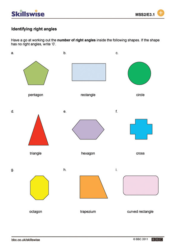 What we are learning TERM 2 - Terrific Threes